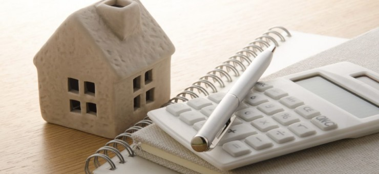Buying property without Title Deeds