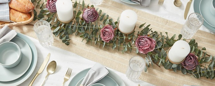 6 Tips to Host a Dinner Party That Your Guests Will Love