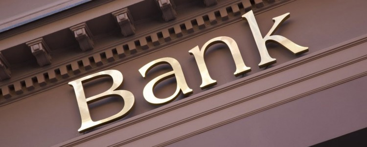 The banking system and property finance in Cyprus