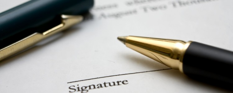 Buying Property With Title Deeds