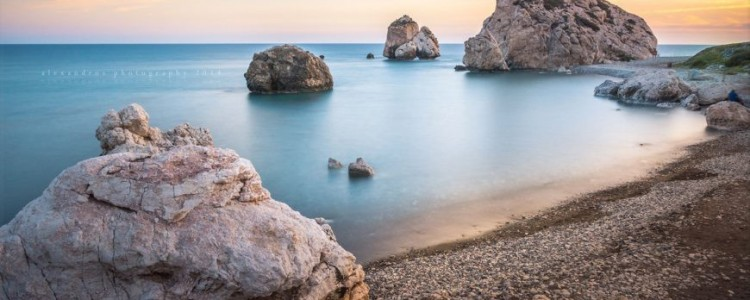 Paphos Places to Visit